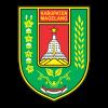 Bojong